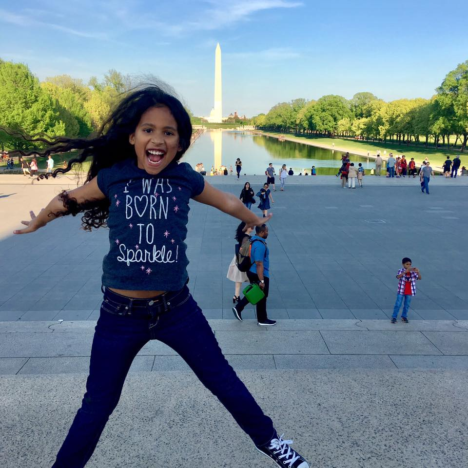 7 Reasons Your Kids Should Travel No Matter How Young They Are