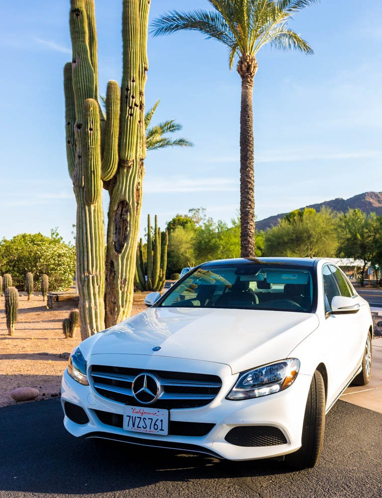 Sixt Rental Cars Reviews