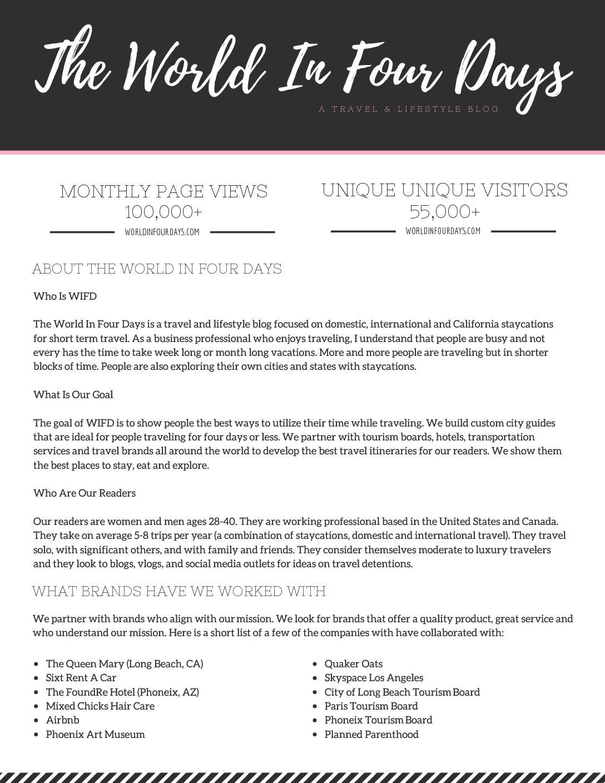 Copy of WIFD Media Kit 2017
