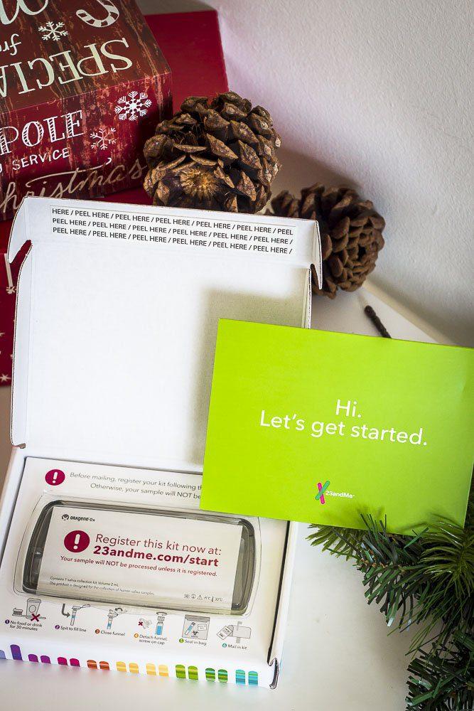 gift idea everyone will love