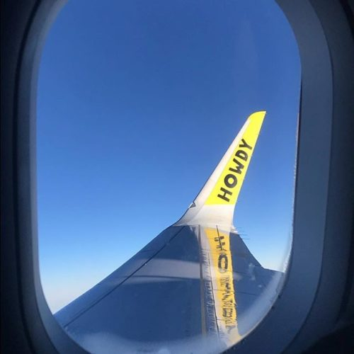 5 Fee's To Avoid On Spirit Airlines Round Trip Flights