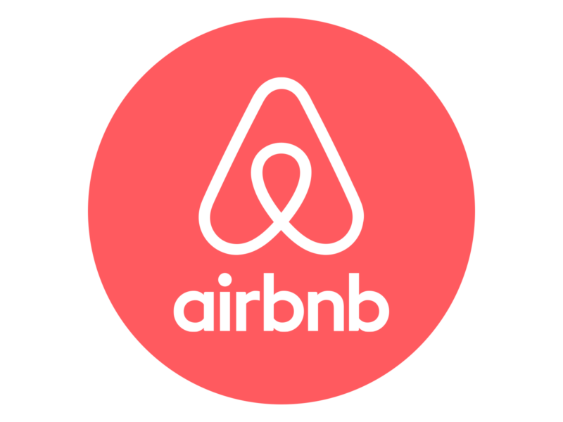 Now you can afford that vacation with airbnb pay less up for Airbnb how to pay