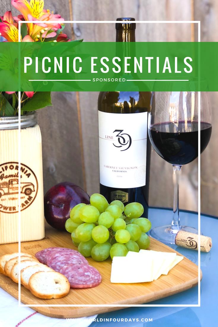 Picnic Basket Essentials (1)