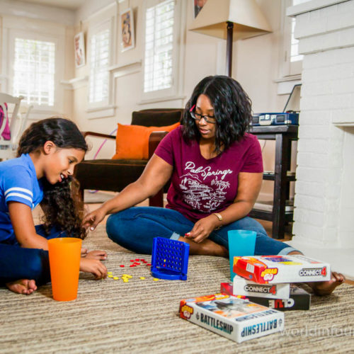 The Best Board Games For Family Game Night Tweens Will Love