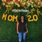 Dove Self Esteem Project Mom2.0