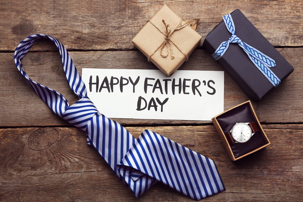 Awesome Fathers Day Gifts For Dad That Aren't A Tie!