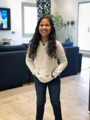 Back To School Shopping | Head Back To School With Oshkosh B'gosh! We're excited about back to school shopping. If you're planning your back to school wardrobe check out this post as we head back to school with Oshkosh B'gosh!