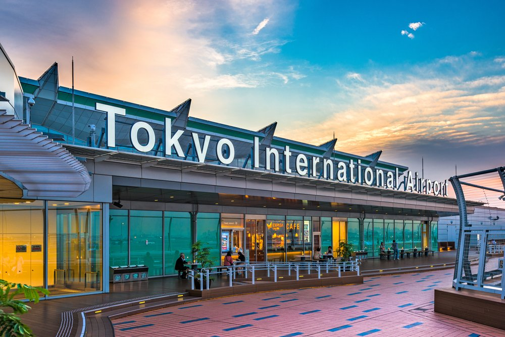 Tokyo with Kids - What You Need to Know for a Great Trip