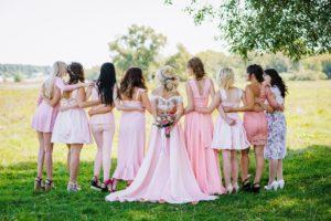 Best Bridesmaid Dress Ideas for 2020